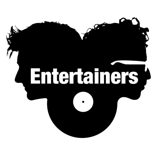 Entertainers's avatar