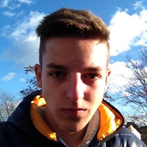 Philipp Jaklitsch's avatar