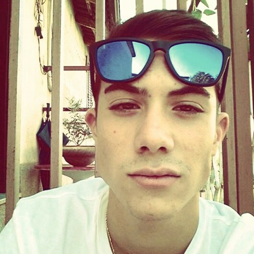 pepp_ormando's avatar