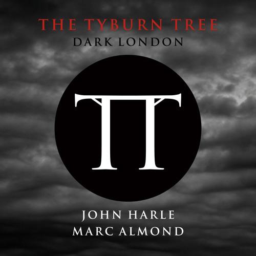 John Harle & Marc Almond's avatar