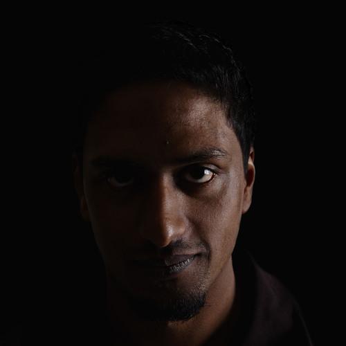 Ragesh Nair's avatar