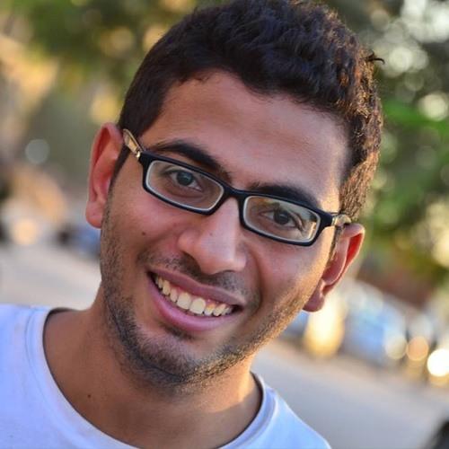 Amir El Gaiar's avatar