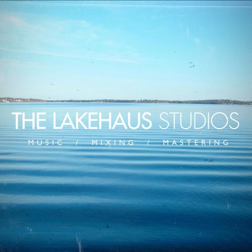 THE LAKEHAUS STUDIOS's avatar