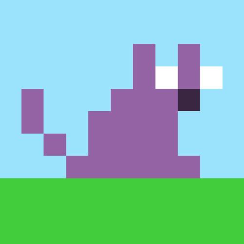 squaremile's avatar