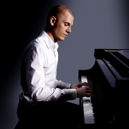Pavel Ignatyev's avatar