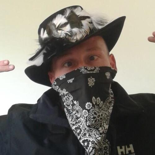 Lee  Pickett's avatar