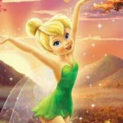 Nikita Elisabeth Jensen's avatar
