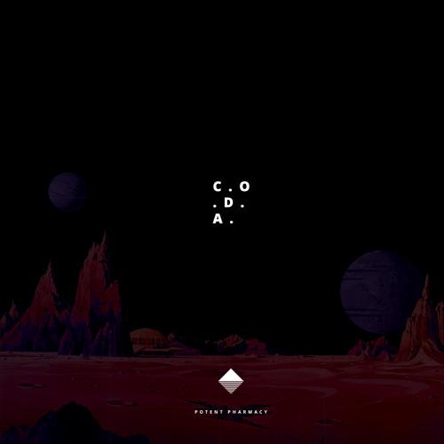 C O D A's avatar