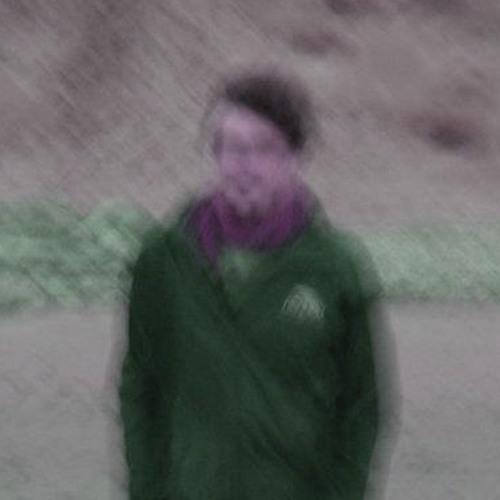 ōuwén's avatar