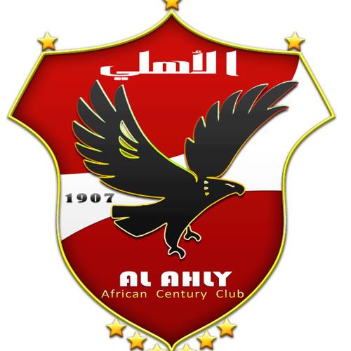 Ahmed Nasser 65's avatar