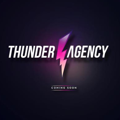 Thunder Agency's avatar