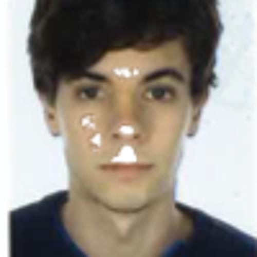 cosmauboldi's avatar