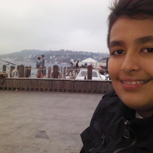 """Emir Yıldız """"'s avatar"""