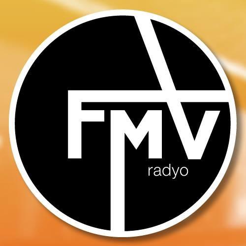 Radyo FMV's avatar
