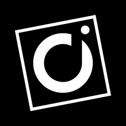 Dino Afterhour's avatar