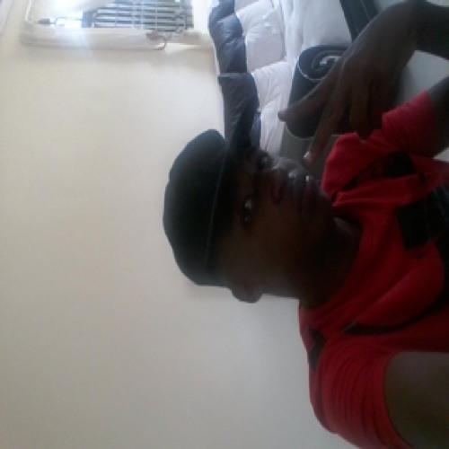 sele masoud jr's avatar