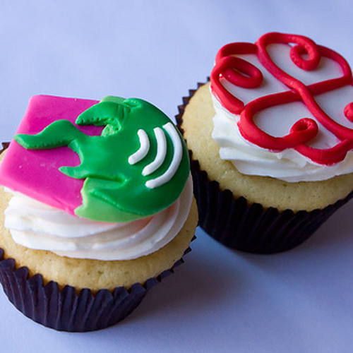 cupcake853's avatar