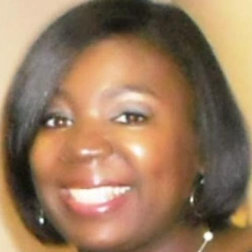 Lynn Edwards 5's avatar