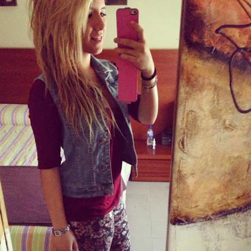 Cristinaah.33's avatar