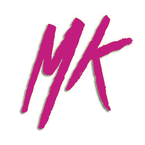 Marry Keys's avatar