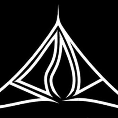 BONG-DOOM's avatar