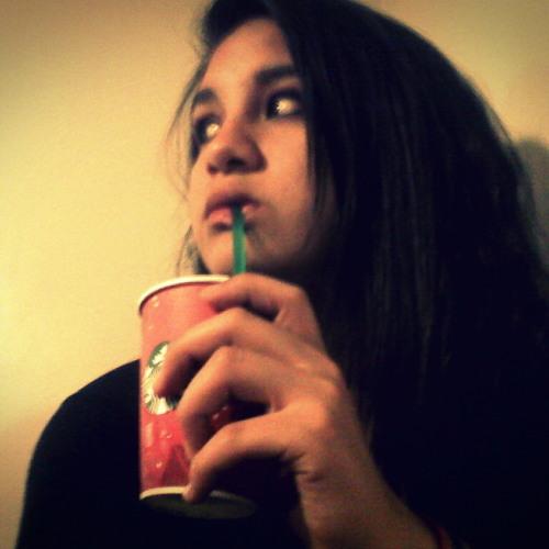 Mayrale's avatar