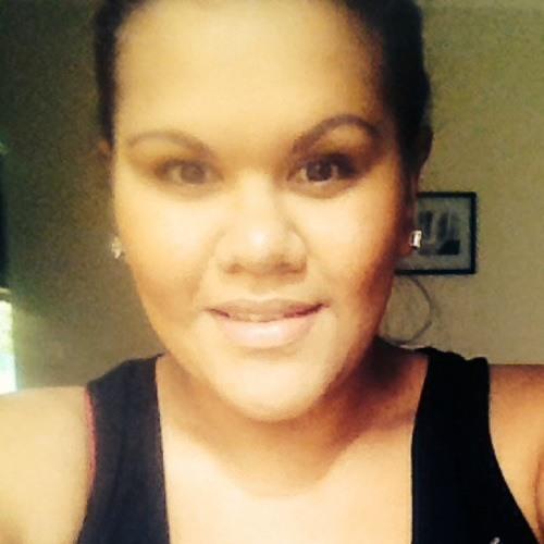 Teina..'s avatar