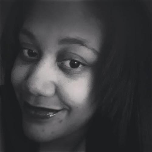 Gra_ffiti's avatar
