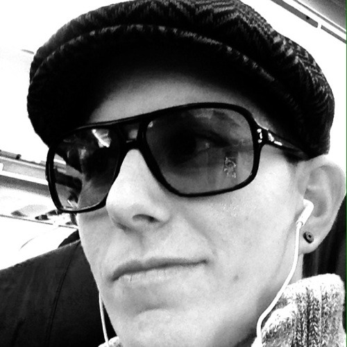 Cboogie212's avatar