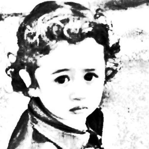 zack_alzubair's avatar