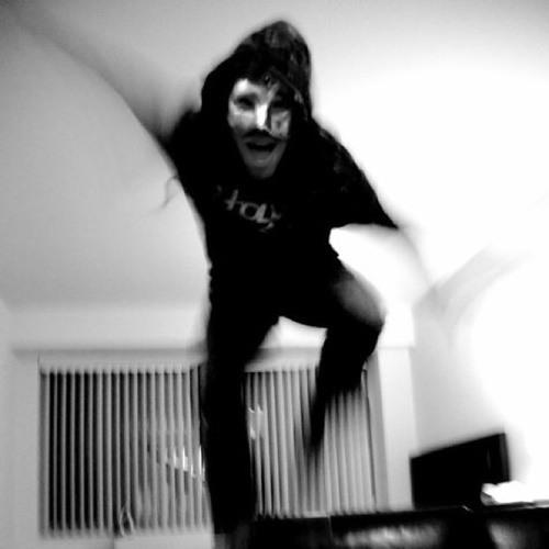 lezigoto's avatar