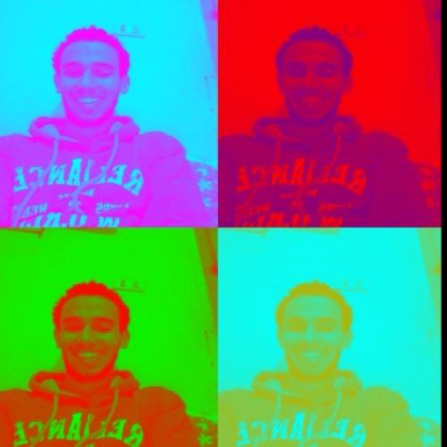 eslam sobhy's avatar