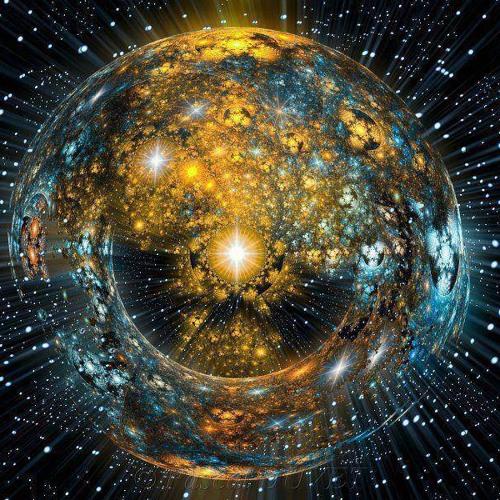 EYEIntergalacticRADioEYE's avatar