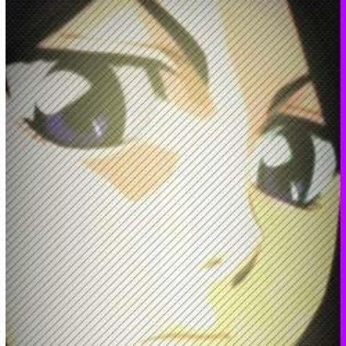 Giuseppe Kuchiki's avatar