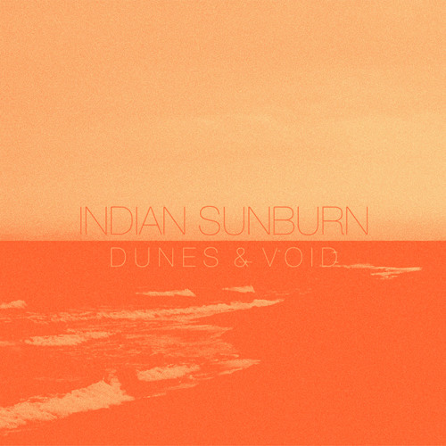 Indian Sunburn's avatar