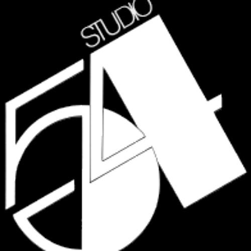 Studio54le's avatar