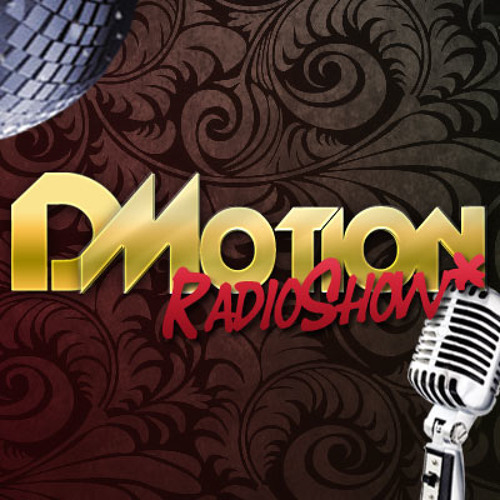 dmotionradioshow's avatar