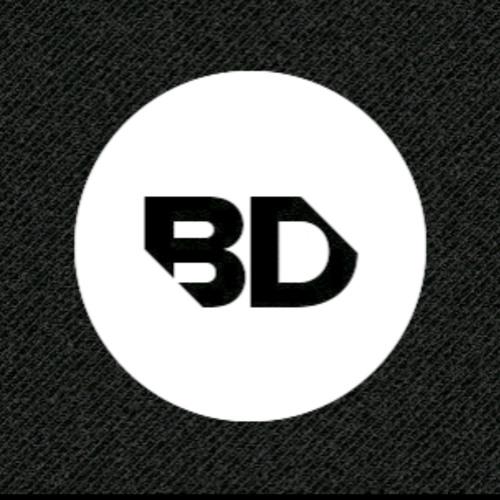 Billet Doux's avatar