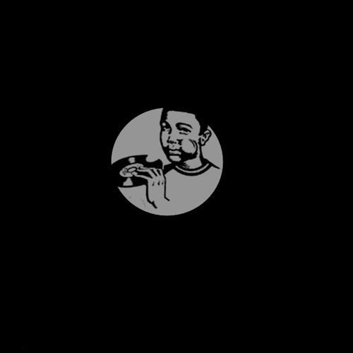 El Carlito's avatar