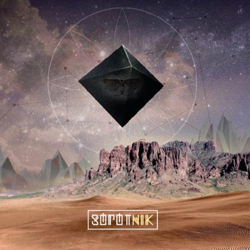 Sopot band's avatar