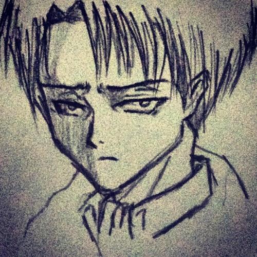 Yukki Unna's avatar