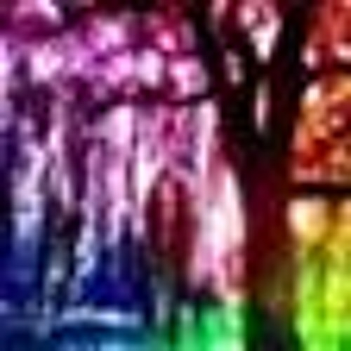 Lovegoodassmusic4's avatar