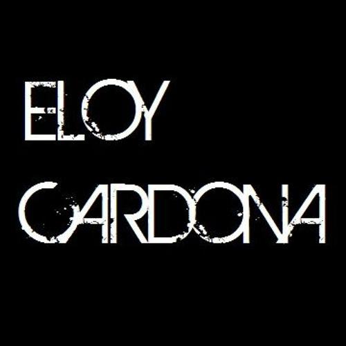 Eloy Cardona's avatar