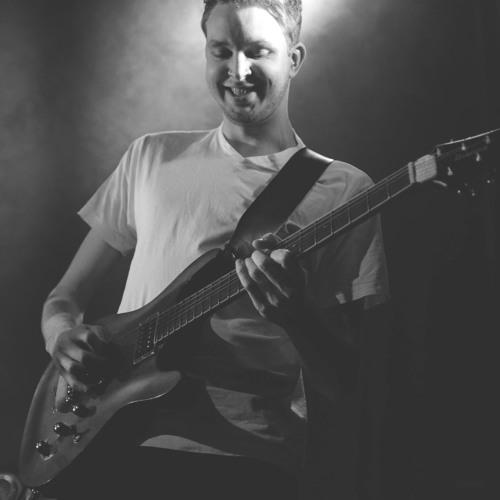 Per-Kristian Vinje's avatar