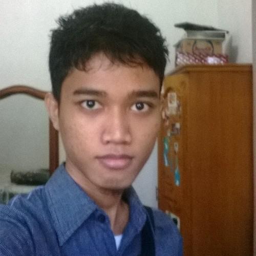 user531627482's avatar
