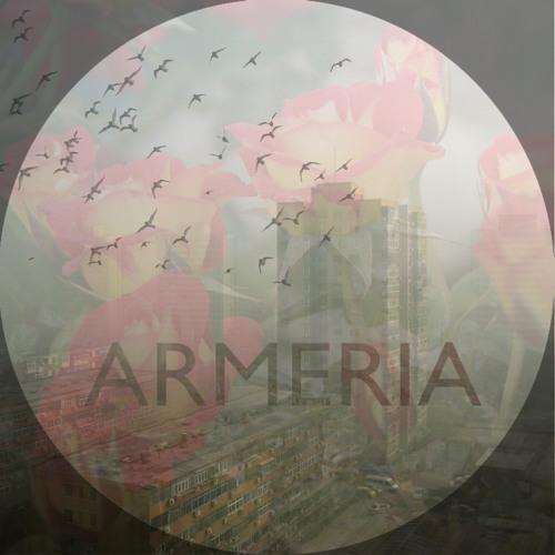 Armeria.'s avatar