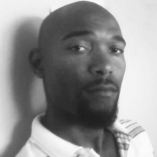 Fidel Filipe Makonnon's avatar