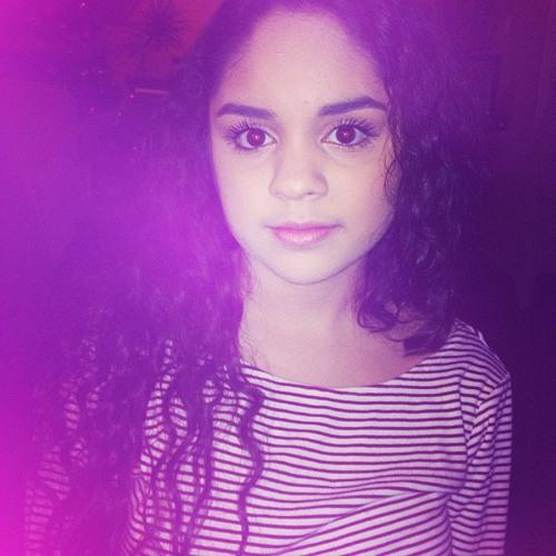 dayna011's avatar