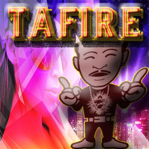 TafireDubPlates's avatar