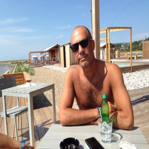 giorgiocassabgi's avatar